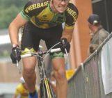 Rochdale Grand Prix 2007