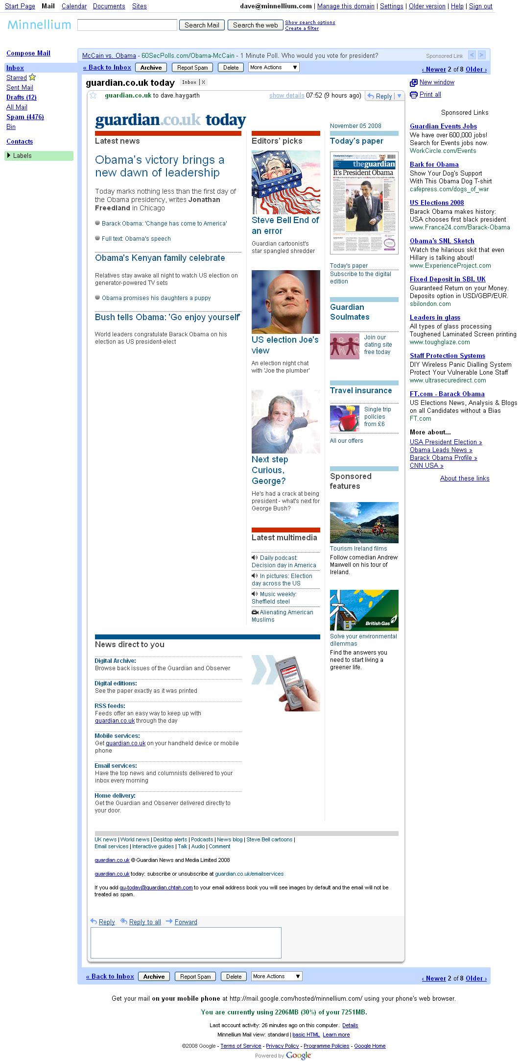2008-11-05