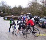 Ronde van Oost Lancashire 2010