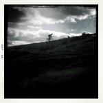 Bull Hill