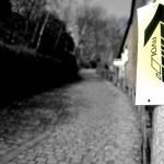 Route van Ronde