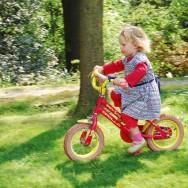 elsie-bike