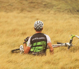 Personal Worst: 3 Peaks Cyclocross 2011