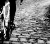 Ronde Van Oost Lancashire 2012 – the trailer