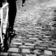 cobbles-pave