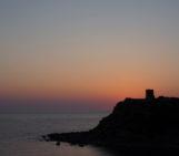 Summer Hols 2012 – Torre del Porticciolo