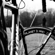 Planet X HQ