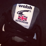 walshes-2