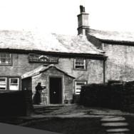Rooley Moor Road - Moorcock Inn