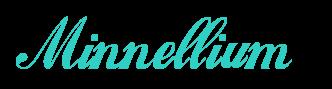 Minnellium