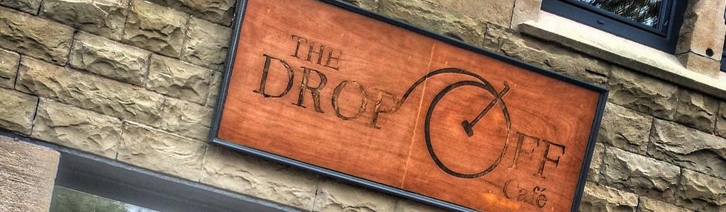 The Drop Off Café