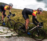 3 Peaks Cyclocross 2016 – undying passion